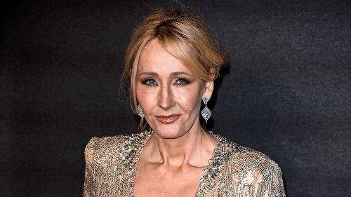 """""""The Christmas Pig"""": J.K. Rowling veröffentlicht Weihnachtsgeschichte"""