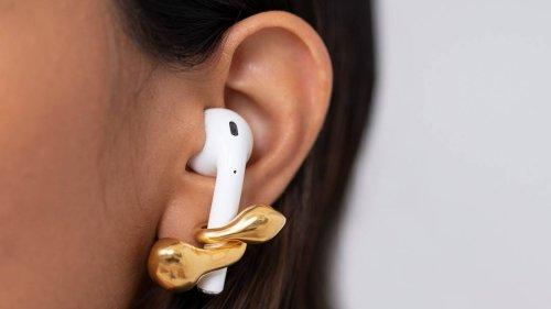 Kopfhörer: So schädlich sind die praktischen Alltagshelfer für unsere Ohren
