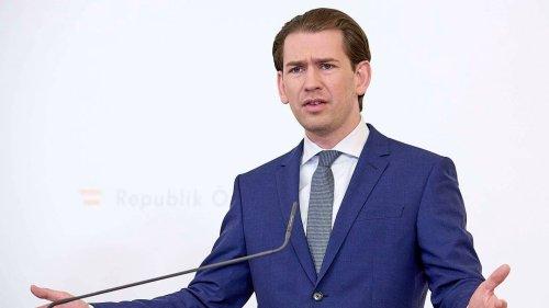 Ibiza-Ausschuss: Abhängigkeit zwischen ÖVP, FPÖ und Glücksspielkonzern