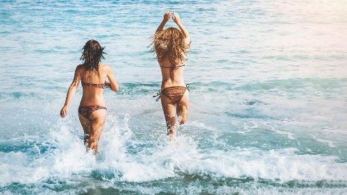 Intervallfasten: Der direkte Weg zur Bikinifigur?