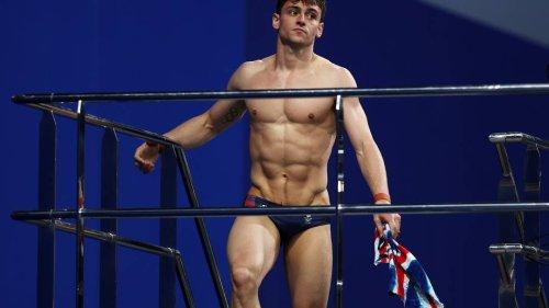 Wie das russische Fernsehen gegen queere Olympiateilnehmer hetzt