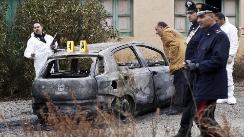 Prozess gegen Mafiaorganisation 'Ndrangheta: 440 Angeklagte, 900 Zeugen