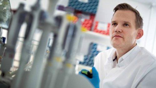 """Virologe Streeck: """"Wir erreichen mit diesen Impfstoffen keine Herdenimmunität"""""""
