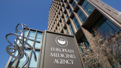 Corona-Auffrischungsimpfung: EMA prüft dritte Dosis von Biontech-Impfstoff