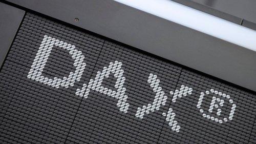 Airbus, Zalando, Siemens Healthineers: Wer steigt im September in den Dax auf?