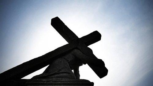 Katholische Bischöfe zwischen Machtanspruch und Reformstau