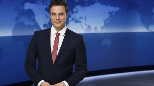 Tagesschausprecher Constantin Schreiber: Facebook braucht einen Chefredakteur