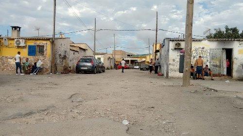 Mallorcas Polizei sprengt Geldwäschering mit Verbindungen nach Kuba