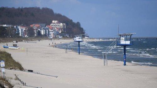 Gericht: Einreiseverbot für Mecklenburg-Vorpommern unrechtmäßig – es bleibt aber in Kraft
