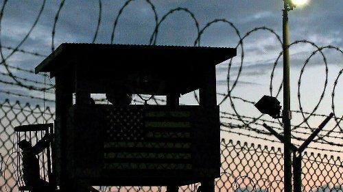 Guantanamo – die amerikanische Hölle