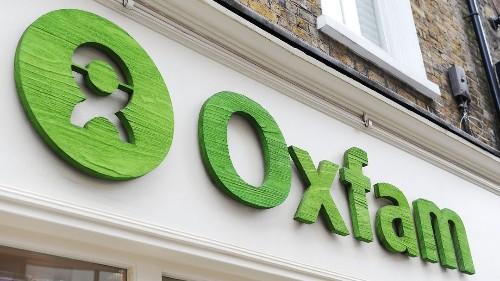 Hilfsorganisation Oxfam befürchtet Verschärfung der sozialen Ungleichheit durch Corona