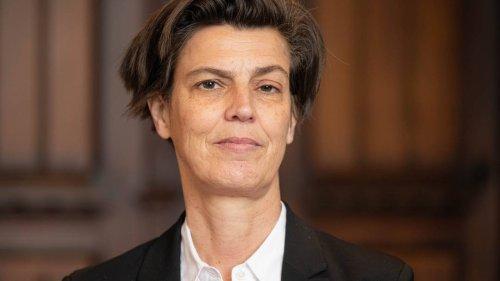 Carolin Emcke: Zu Unrecht zwischen die Mühlsteine geraten