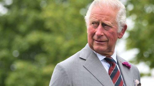 Prinz Charles drängt Australiens Premier zur Teilnahme am UN-Klimagipfel