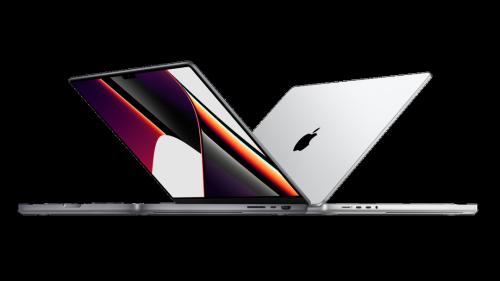 Apple Keynote: AirPods, Super-Chips und ein neues MacBook Pro