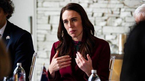 Aufregung über Christchurch-Film - Rose Byrne soll Hauptrolle absagen