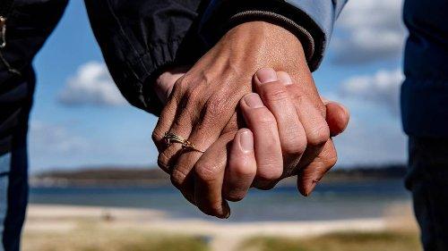 Abschaffung des Ehegattensplittings könnte 500.000 Menschen in Arbeit bringen