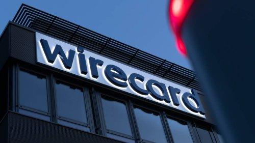 Ein Jahr nach Wirecard-Skandal: Die erste Anklage rückt näher
