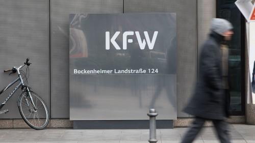 FDP kritisiert: KfW-Kredite erschweren Annahme von Coronahilfen