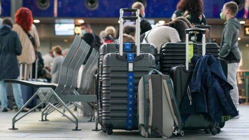 Urlaub im Herbst 2021: Diese Regeln müssen Reisende beachten