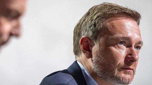 FDP-Beschlüsse zum öffentlich-rechtlichen Rundfunk weiter massiv in der Kritik