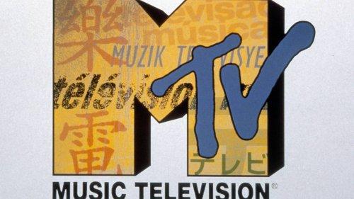 MTV wird 40: vom Kultsender in die Bedeutungslosigkeit