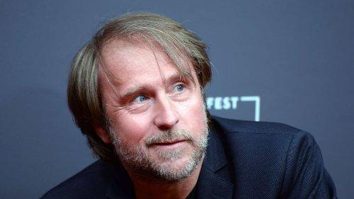 """Rund 20 Promis veranstalten Streamingfestival """"Einer kommt, alle machen mit"""""""