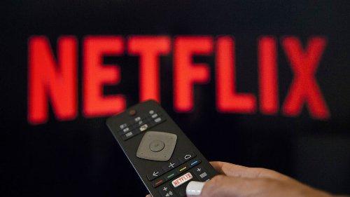 Netflix im April: Diese Serien und Filme sind neu