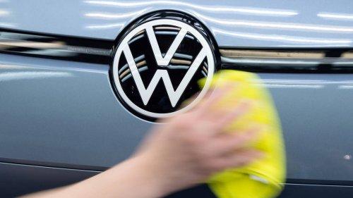 Vom Blechbieger zum Dienstleister: Volkswagen und Co. müssen endlich Service lernen