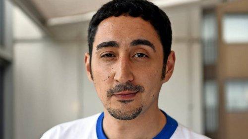 Eko Fresh spielt mit Klischees über türkische Herkunft
