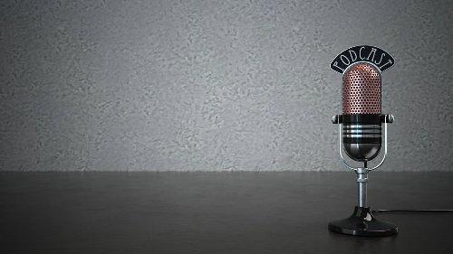 Podcastcharts im April 2021: beliebte Podcasts in Deutschland