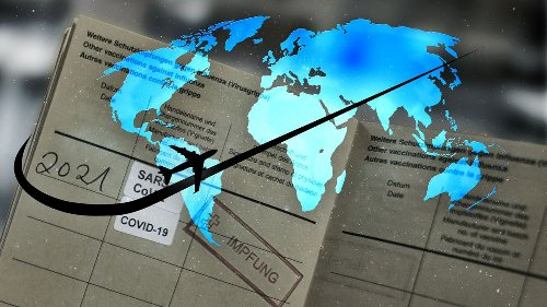 Reise in Risikogebiet: In diesen Bundesländern müssen Geimpfte nicht mehr in Quarantäne