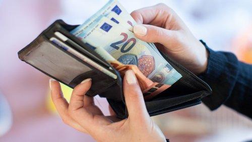 Woher kommt die Angst der Deutschen vor der Abschaffung des Bargeldes?