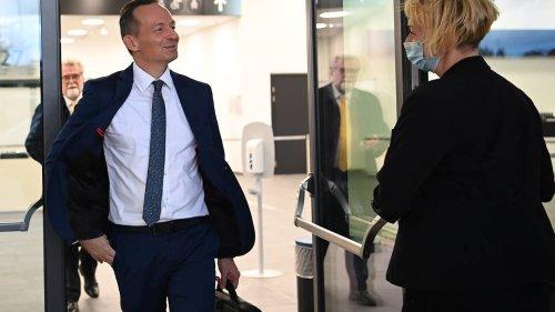 FDP gegen Quotenvorgabe für Frauen und Männer im Kabinett