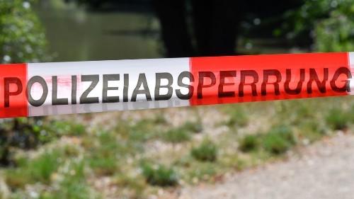 19-Jähriger stirbt nach Streit in Gelsenkirchen - drei Festnahmen