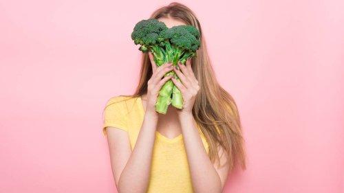 Grünes Wunder: So wird Brokkoli zum Star in Ihrer Küche