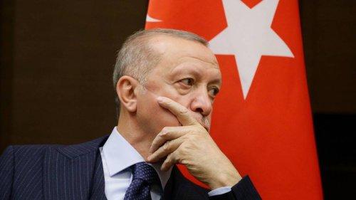 Erdogan auf Reisen: Wie die Türkei ihren Einfluss in Afrika ausbaut