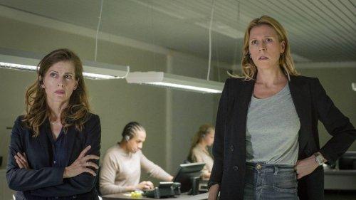 """""""Tatort: Macht der Familie"""": Corona macht Kammerspiel aus Actionfilm"""