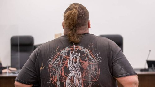 """""""Drachenlord"""" zu zwei Jahren Haft verurteilt: Staatsanwaltschaft will höhere Strafe"""