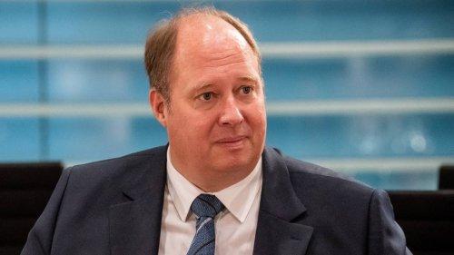 Kanzleramtschef Braun bei Maischberger: Idee der Osterruhetage war Fehler