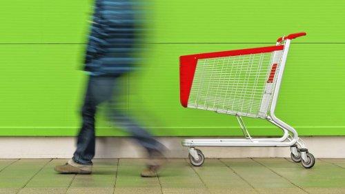 2G-Regel in Hessen: Supermärkte dürfen jetzt nur Geimpfte und Genesene reinlassen
