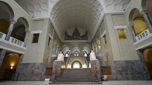 Gender-Debatte an Uni Kassel: Wie gehen andere Hochschulen mit dem Gendern um?
