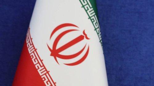 """Israel: Iran kann bald Atomwaffen bauen – zehn Wochen von """"waffenfähigem Material"""" entfernt"""