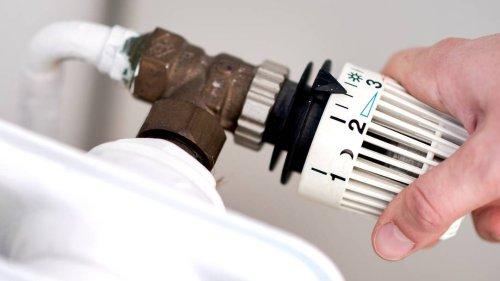 Preiserhöhung und Kündigung: Diese Rechte haben Strom- und Gaskunden