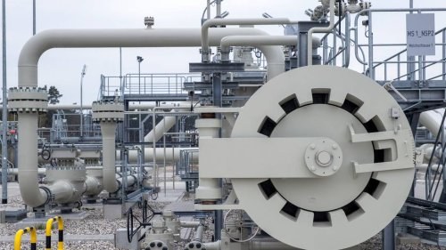 Holt sich Nord Stream2 die Betriebserlaubnis über ein Schiedsverfahren?