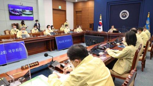 Südkorea: Nordkorea feuert erneut Kurzstreckenrakete ab