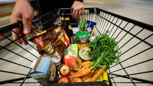 Wirtschaft und Inflation wachsen – wird jetzt alles teurer?