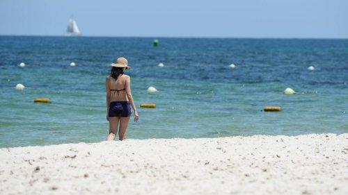 Neue RKI-Liste: Reiseziele Tunesien, Marokko und Sri Lanka keine Hochrisikogebiete mehr
