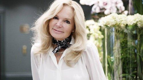 Bestsellerautorin Lucinda Riley gestorben
