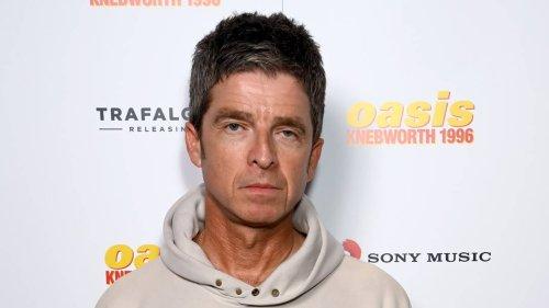Noel Gallagher spricht über Grund für Oasis-Trennung