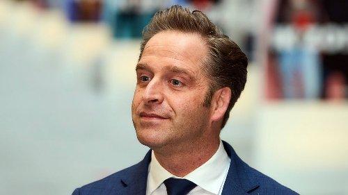 Auch in den Niederlanden bekommen das Astrazeneca-Vakzin nur Personen älter als 60